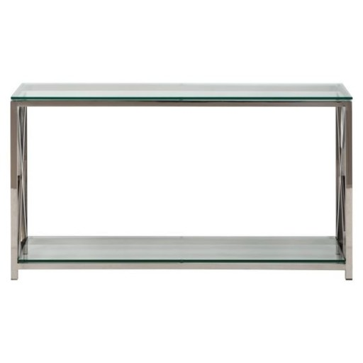 Manhattan-Console-Table-Large-by-Neptune4.jpg