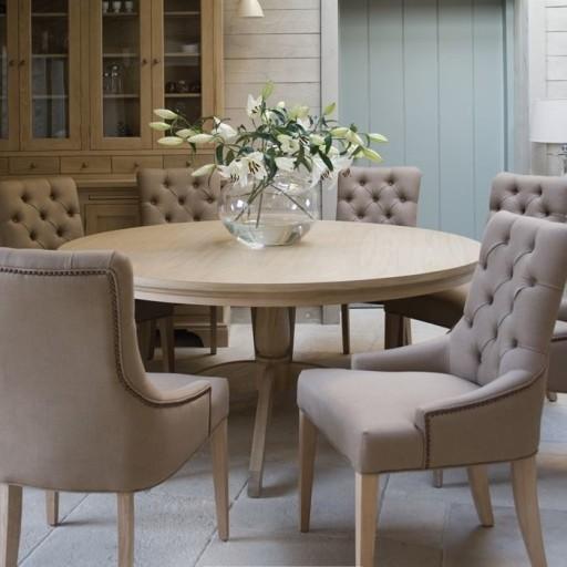 Henley-Round-Table-4.jpg