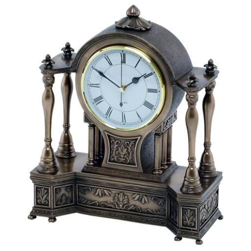 KK025-Large-Abbey-Clock.jpg