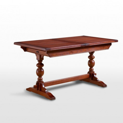OC2803_Old-Charm-Dining-Table2.jpg