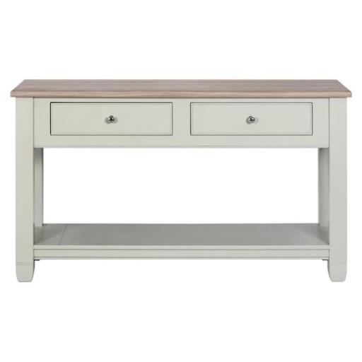 Chichester-5ft-Potboard-Neptune-Furniture.jpg