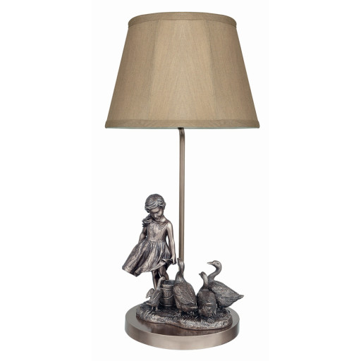 PP014L-The-Goose-Girl-Lamp.jpg