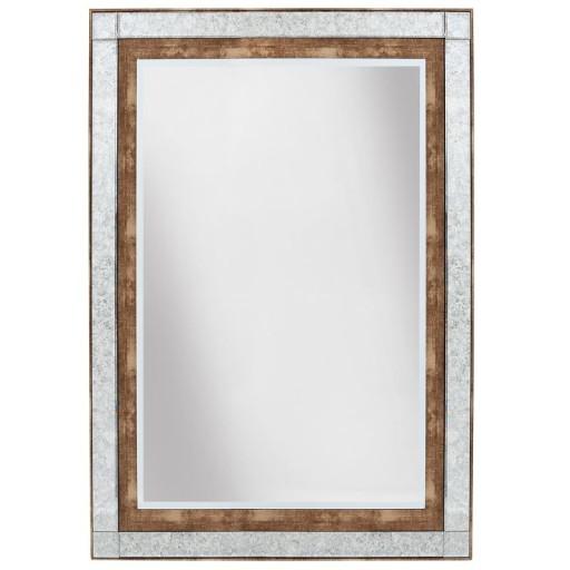 Dior-Mirror-HUA047-Mindy-Brownes-Interiors.jpg