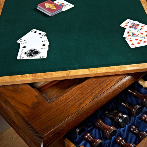 OC2446-Old-Charm-Games-Table-Detail-4.jpg