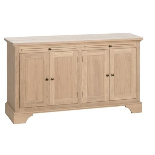 Henley-5ft-Sideboard-4.jpg