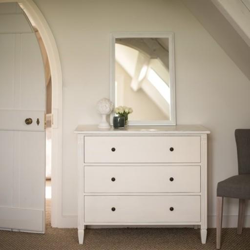 Larsson-Chest-of-Drawers-Neptune-Bedroom-Furniture.jpg