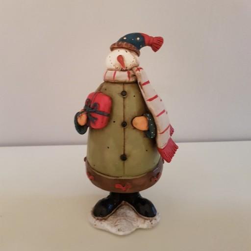 Xmas-Figurine-Snowman-Large-54551.jpg