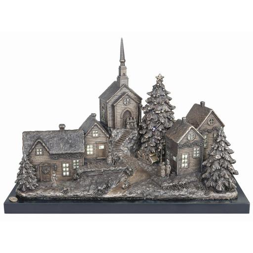 PP030-Christmas-Village.jpg