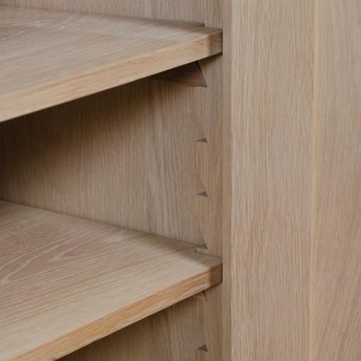 Henley-4ft-Sideboard-5.jpg