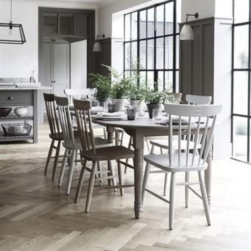 Sheldrake-Oval-Extending-Table-6-14-Seater-Neptune-Furniture.jpg