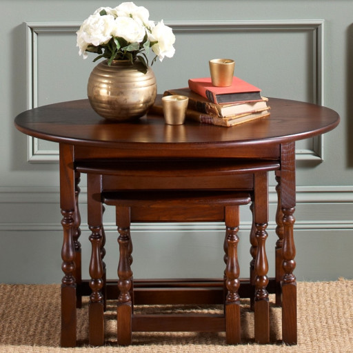 OC1990-Old-Charm-Oval-Nest-of-Tables.jpg