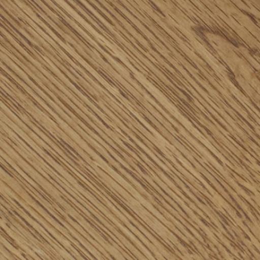 Flaxen-Chatsworth-Wood-Bros.jpg