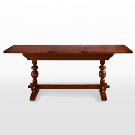 OC2803_Old-Charm-Dining-Table5.jpg