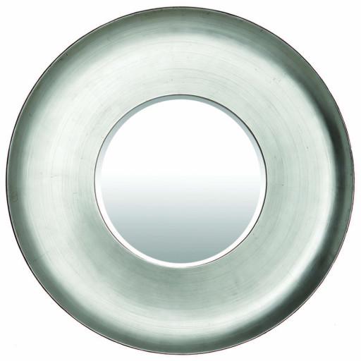 PAN017-Diana-Round.jpg