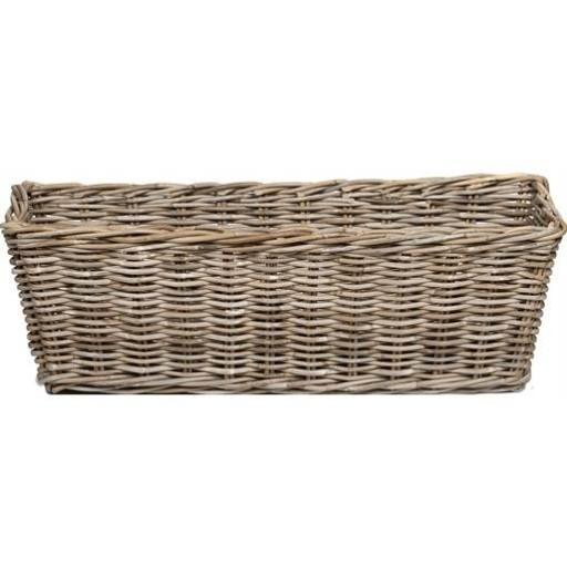 Somerton-Under-console-basket-large-Neptune-Home-Furniture-2.jpg