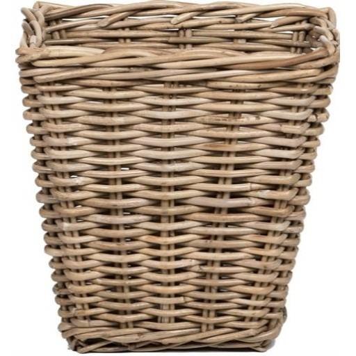 Somerton-Waste-paper-basket-small-Neptune-Home-Furniture-2.jpg