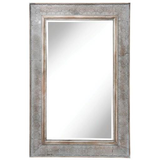 Fleur-Mirror-FUZ010-Mindy-Brownes-Interiors.jpg