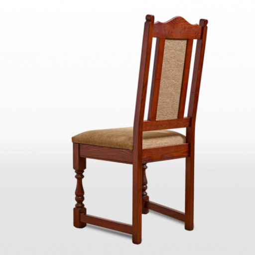 OC2067_Dining-Chair3.jpg