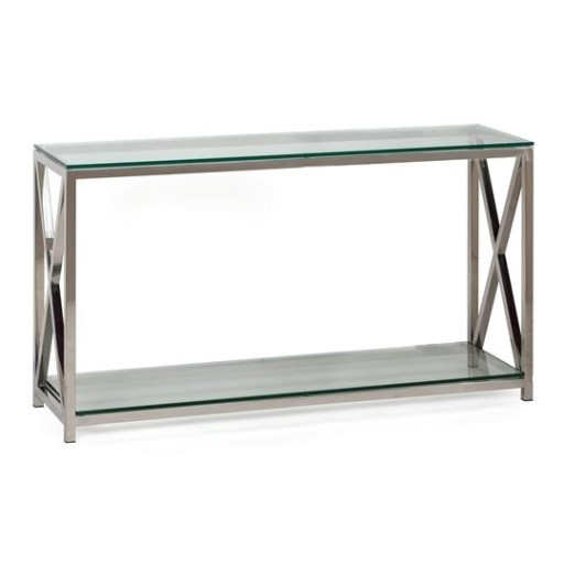 Manhattan-Console-Table-Large-by-Neptune3.jpg