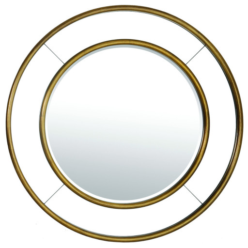 PAN019-Grace-1.jpg