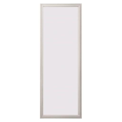 Larsson-50x140cm-Mirror-Neptune-Bedroom-Furniture2.jpg