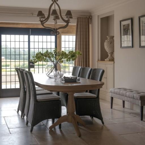 Henley-6-10-Seater-Extending-Dining-Table-3.jpg