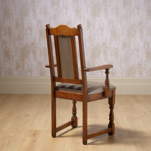 OC2068-Old-Charm-Carver-Chair-Back.jpg