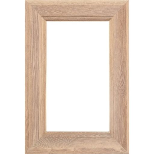 Henley-56x82cm-Mirror-Neptune-Furniture4.jpg