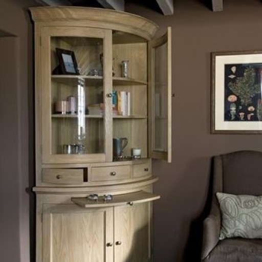 Henley-Curved-Glazed-Rack-Dresser5.jpg