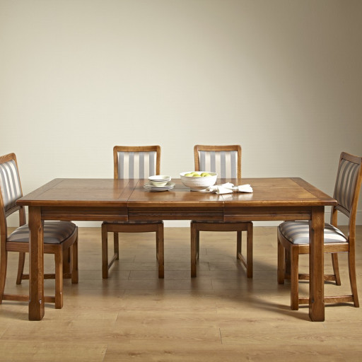 OC2979-Old-Charm-Priory-Dining-Table-2-leaves.jpg
