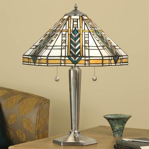 Lloyd-Table-Lamp-Interiors-1900.jpg