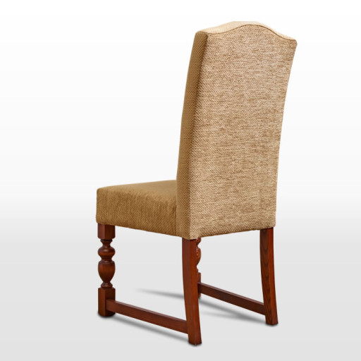 OC2802_Old-Charm-Dining-Chair2.jpg