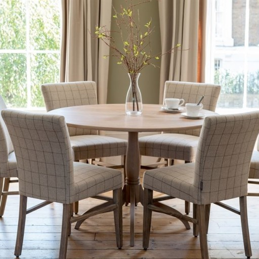 Miller-Dining-Chair-Neptune-Furniture.jpg