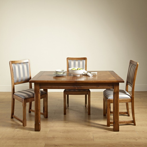 OC2979-Old-Charm-Priory-Dining-Table-1-leaf.jpg