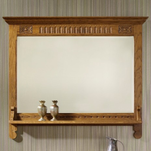OC2372-Old-Charm-Wall-Mirror.jpg