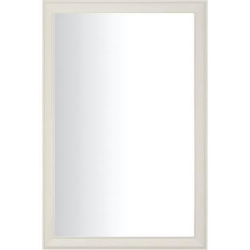 Chichester 82 x 124cm Mirror - Neptune Furniture