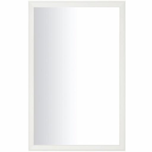 Chichester 100 x 154cm Mirror - Neptune Furniture