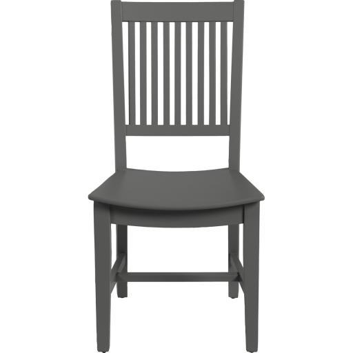 Harrogate Dining Chair - Neptune Furniture