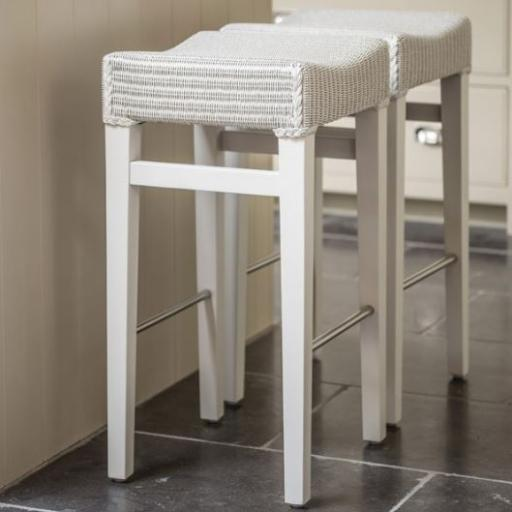 Montague Bar Stool - Neptune Furniture