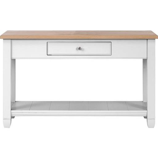 Chichester Console Table - Neptune Furniture