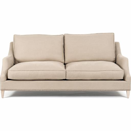 Eva Large Sofa - Neptune Furniture