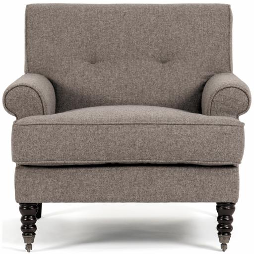 George Armchair - Neptune Furniture