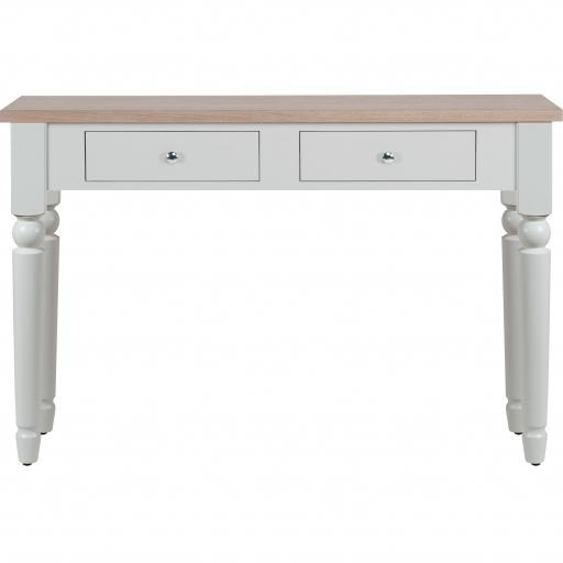 Suffolk Console Table - Neptune Furniture