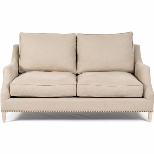 Eva Medium Sofa - Neptune Furniture