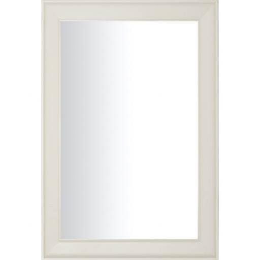 Chichester 56 x 82cm Mirror - Neptune Furniture