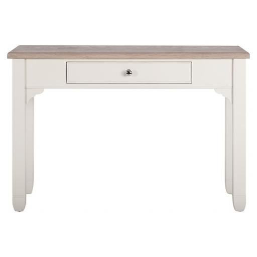 Chichester Dressing Table - Neptune Bedroom