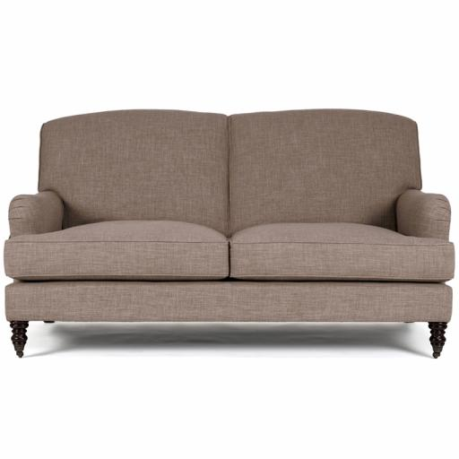 Olivia Medium Sofa - Neptune Furniture