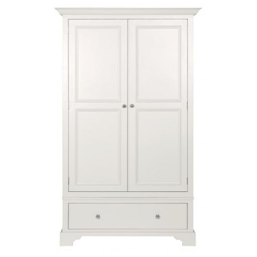 Chichester Original Wardrobe - Neptune Bedroom Furniture