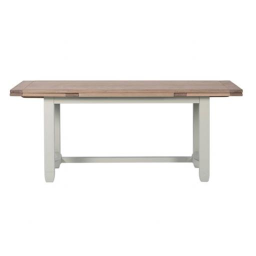 Chichester 6-10 Seater Extending Table - Neptune Furniture