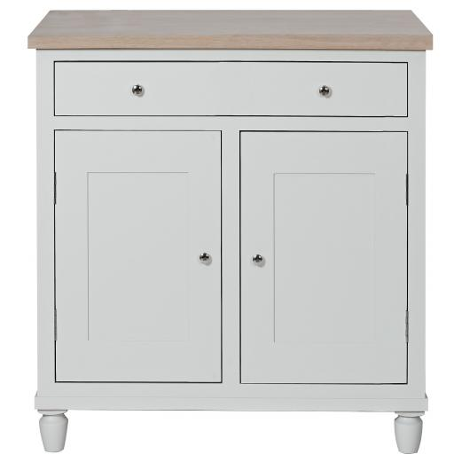 Suffolk 3ft Sideboard - Neptune Furniture